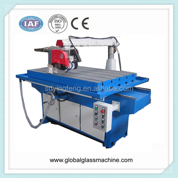 JFC0712 Glass straight line carving machine for sale