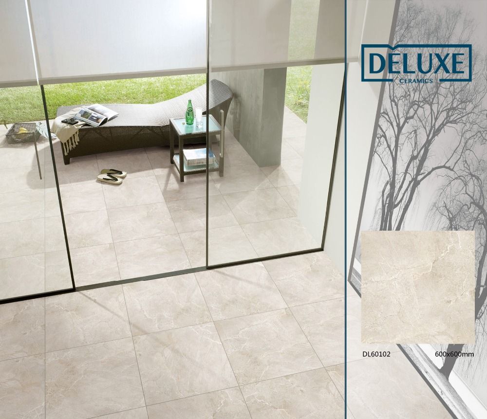Discontinued ceramic floor tile lowes floor tiles for bathrooms discontinued ceramic floor tile lowes floor tiles for bathrooms discontinued ceramic floor tile lowes floor tiles for bathrooms suppliers and manufacturers dailygadgetfo Image collections