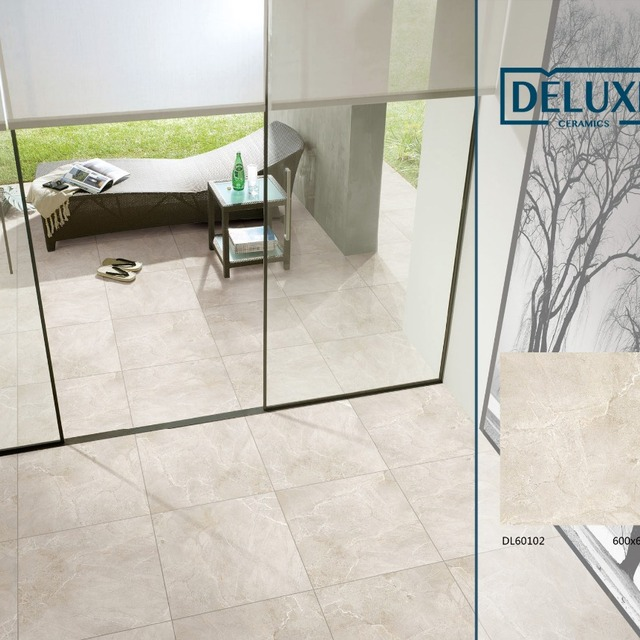 Buy Cheap China Ceramic Bathroom Tiles Lowes Products Find China