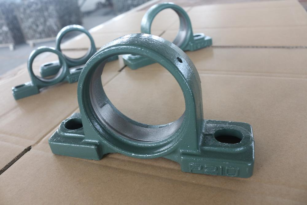 pillow block bearings lowes. p210 flanged pillow block bearing with factory wholesale ,casting iron mining machinery part bearings lowes c