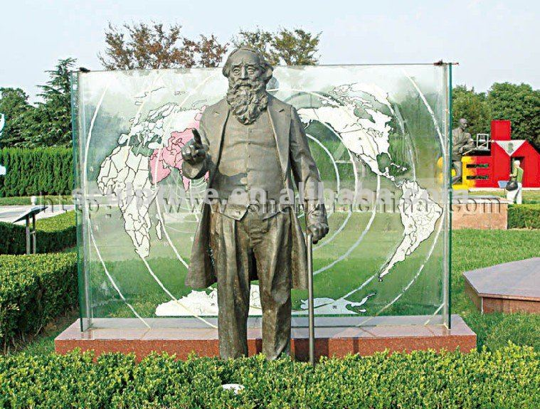 Concrete Garden Statues, Concrete Garden Statues Suppliers And  Manufacturers At Alibaba.com