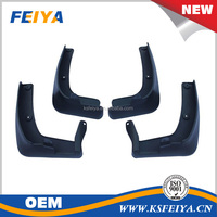 2015 new products OEM car accessories / auto parts plastic injection mould manufacturer