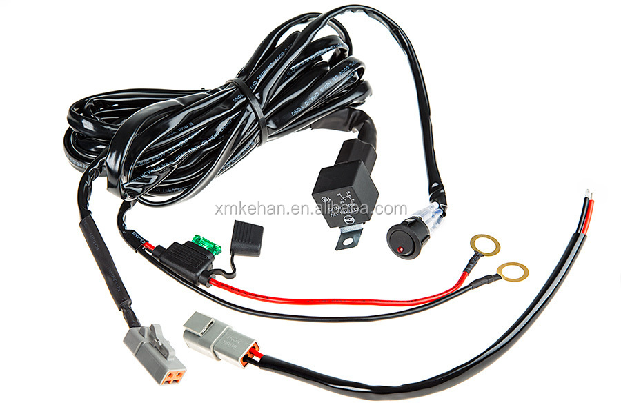 oem odm custom iso9001 2008 2 pin connectors 6 pin connector wire oem odm custom iso9001 2008 2 pin connectors 6 pin connector wire harness