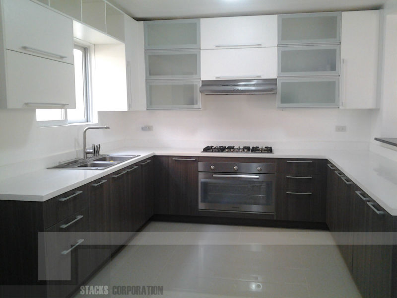 Modular Kitchen Cabinets In Angeles,Pampanga,Philippines   Buy Modern Kitchen  Cabinets Product On Alibaba.com