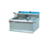 Hot selling solon electric frying frying machine deep fryer small frying machine