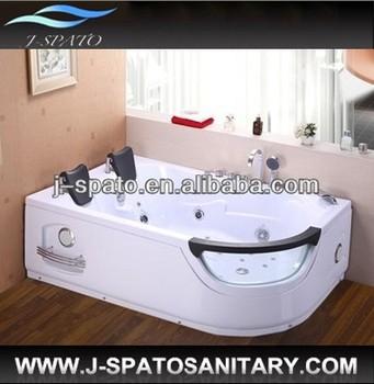 2014 Luxury Micro Bubble Bath Products Spa Corner