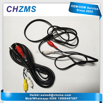 Groovy China Hetai Auto Wire Harness Cable Assembly Integra Dc 94 01 K Wiring Database Gramgelartorg