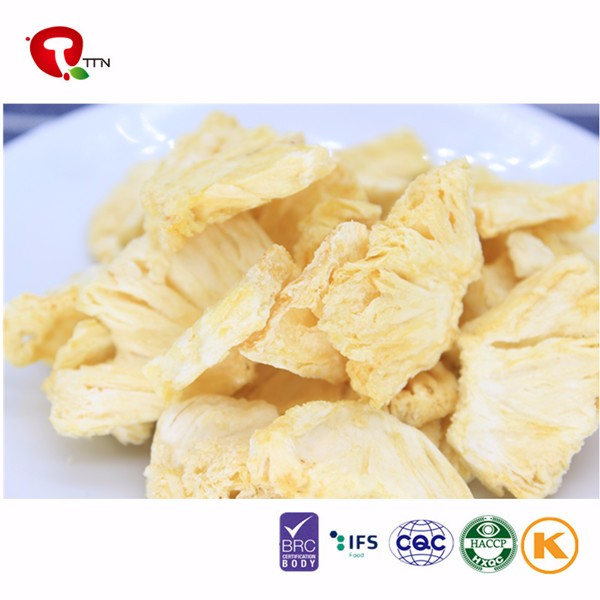TTN Wholesale Dried Pineapple And Wholesale Organic Pineapple Price
