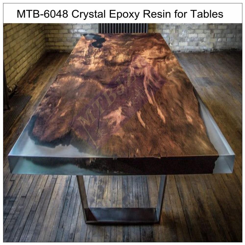 cristal poxy r sine coul e pour table buy r sine coul e. Black Bedroom Furniture Sets. Home Design Ideas