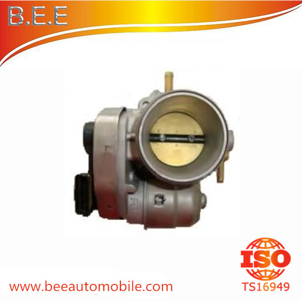 High Quality Throttle Body 0107110 / 48SMG 1 / 48SMG1 / 93.313.785 For FIAT PALIO / SIENA / DOBLO 1.8