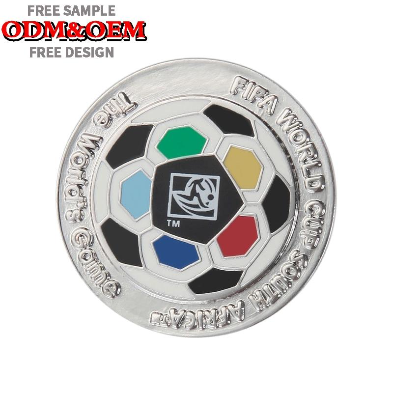 China Engraved Metal Badge, China Engraved Metal Badge
