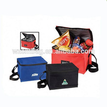 Food Grade Water Bottle Thermal Bag