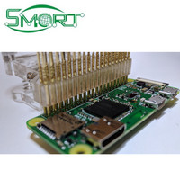 Smart Electronics~contract manufacturing electromechanical assembly,inverter pcb assembly