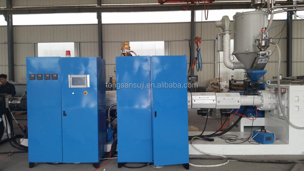plastic sheet extrusion machine (18).jpg