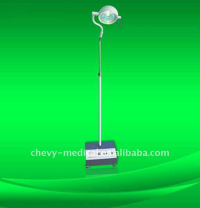 Medical Examing Lamp (11HSO01L.II AC/DC)