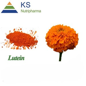 Natural marigold extract,Lutein 10% for supplement eye