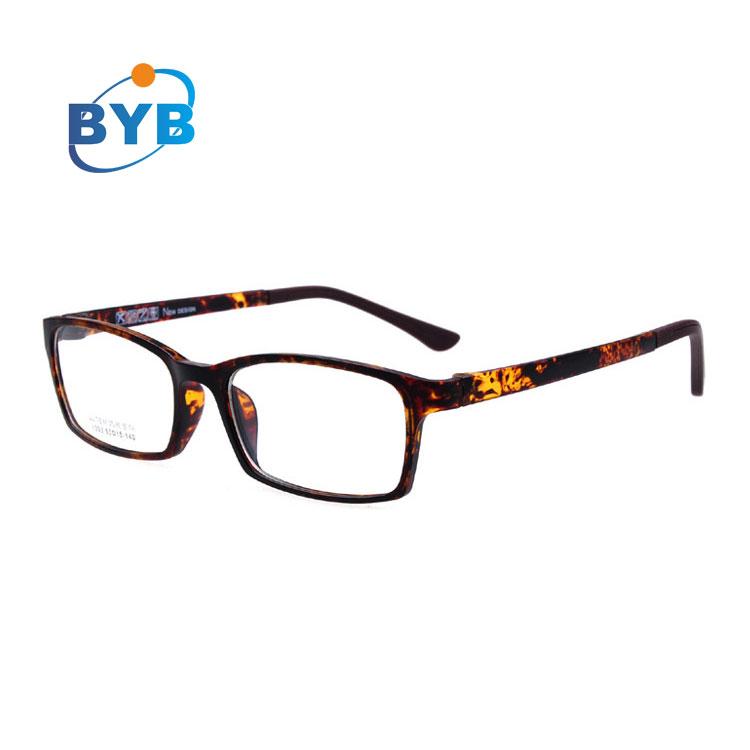 Eyeglass Frames Quality : Best Quality Good Reputation Alibaba China Rubber Eyeglass ...