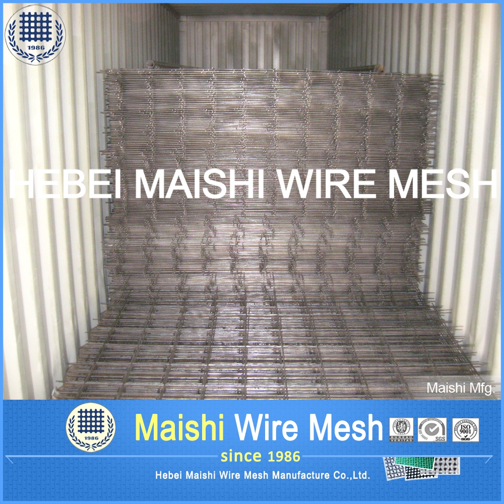Wire Mesh Fence Panels In 6 Gauge Wholesale, Wire Mesh Suppliers ...