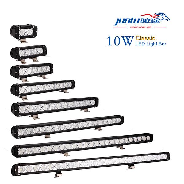 Hot Sale Jt-1020 12v 24v 20w Auto Car Led Lights,Led Lights For ...