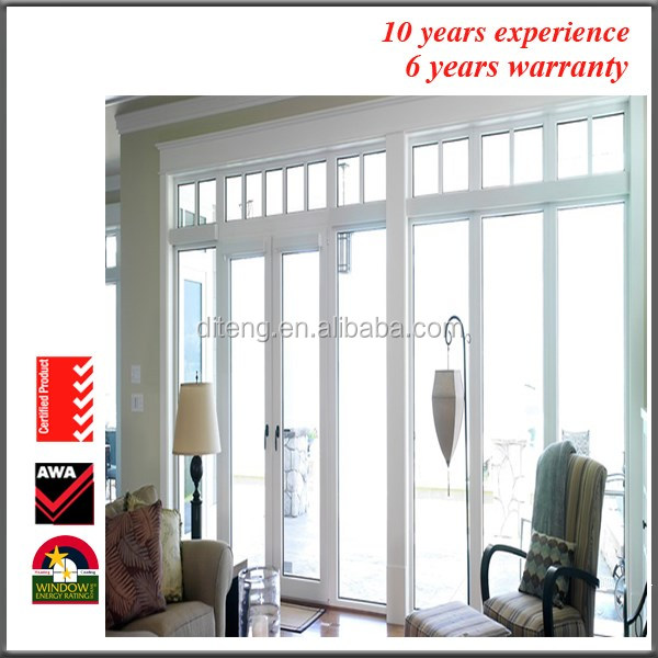 Cheap French Doors, Cheap French Doors Suppliers and Manufacturers ...