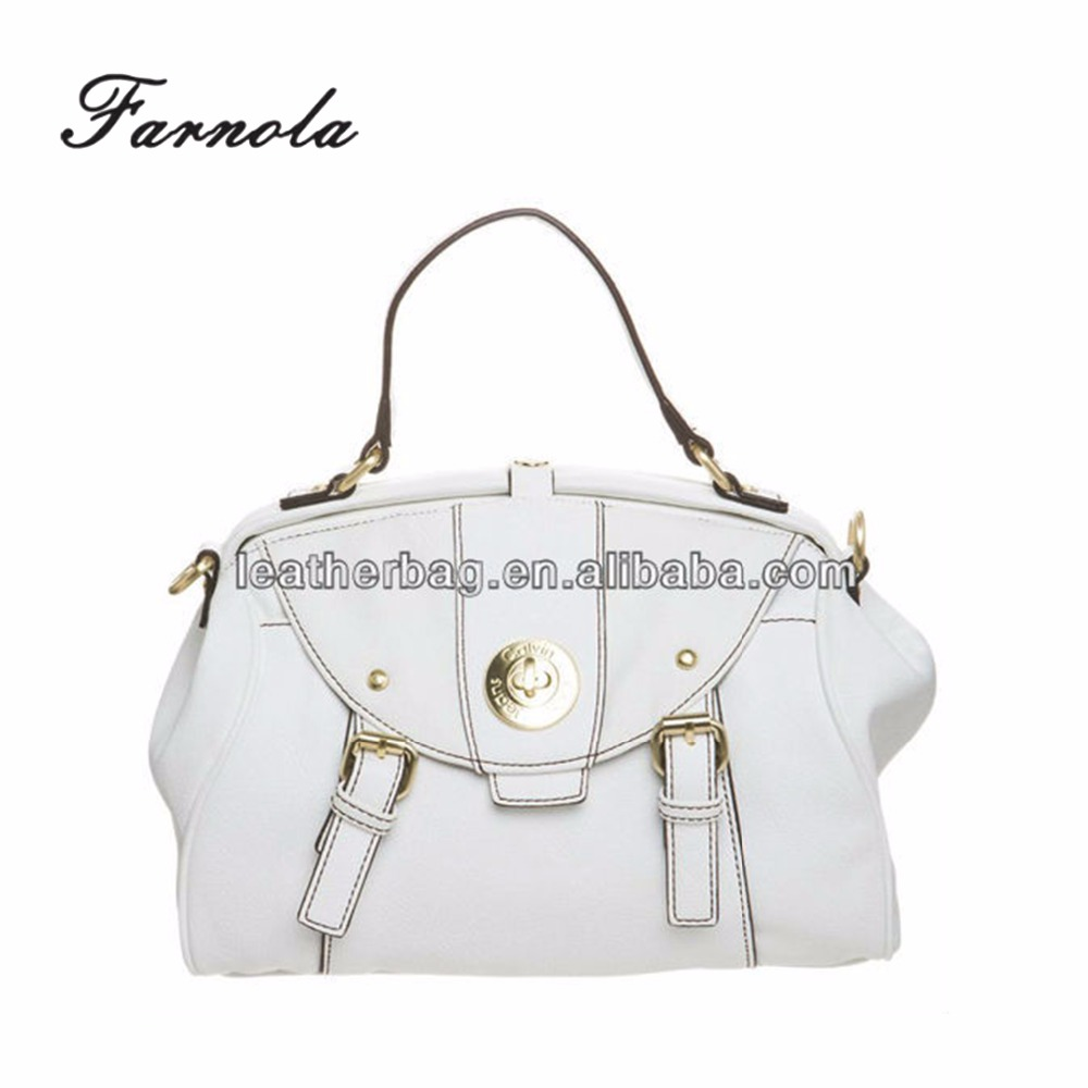 Casual fashionable Imitations leather fashion hand bags
