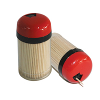 china toothpick factory lowest price toothpick, toothpick wood