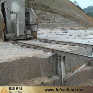 cheap granite quarry for sale