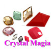 fancy flat stones for crafts resin strass rhinestone for clothes appliques