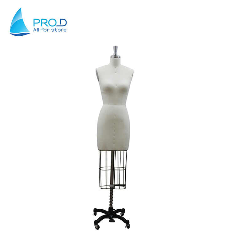 Wire Mannequin, Wire Mannequin Suppliers and Manufacturers at ...