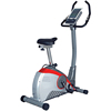 GS-8702i New Design China Fitness Equipment Body Exercise Bike for Home Use
