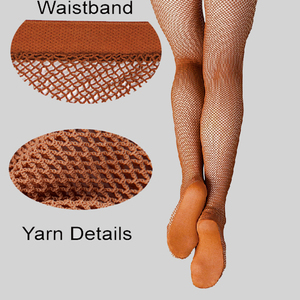 5153a4bc928 Flesh Colored Tights
