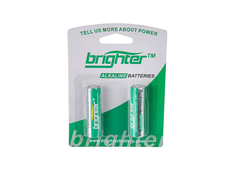 1.5v lr6 battery aa alkaline batteries wholesale