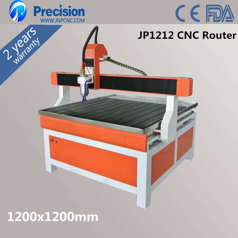 <strong>cnc</strong> carving marble granite stone machine JP1212