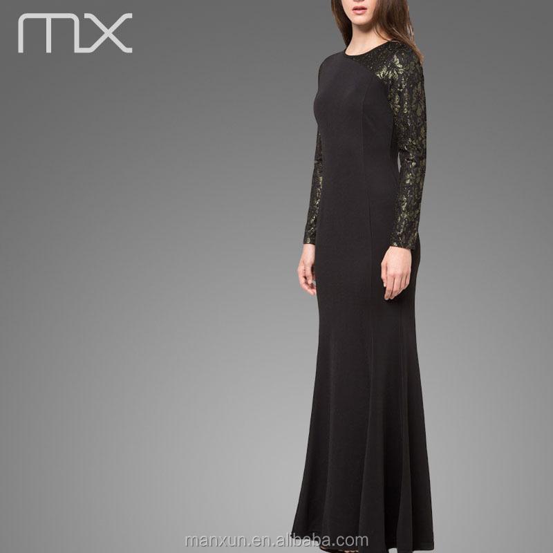 Lace dresses for women in karachi