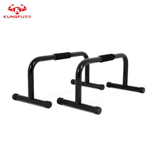 5aab8cfbe3dc Fitness Equipment Push Up Exerciser Wholesale, Fitness Equipment Suppliers  - Alibaba