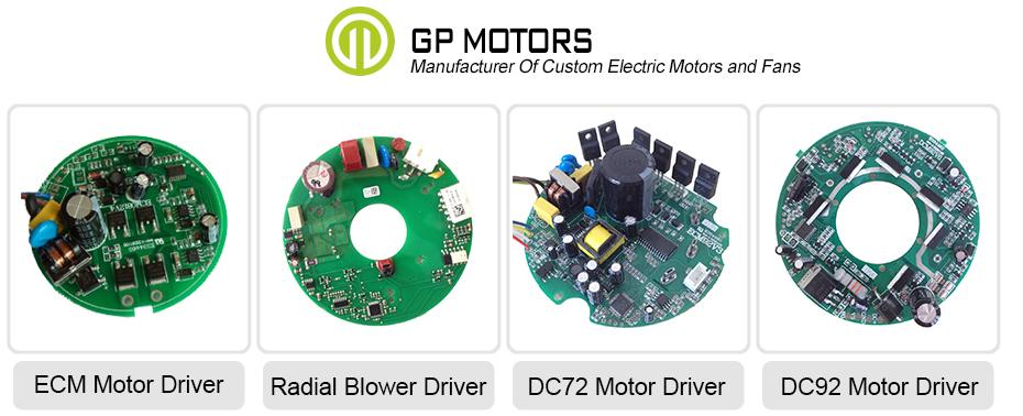 Bldc Motor Driver Buy Bldc Motor Driver Dc Motor