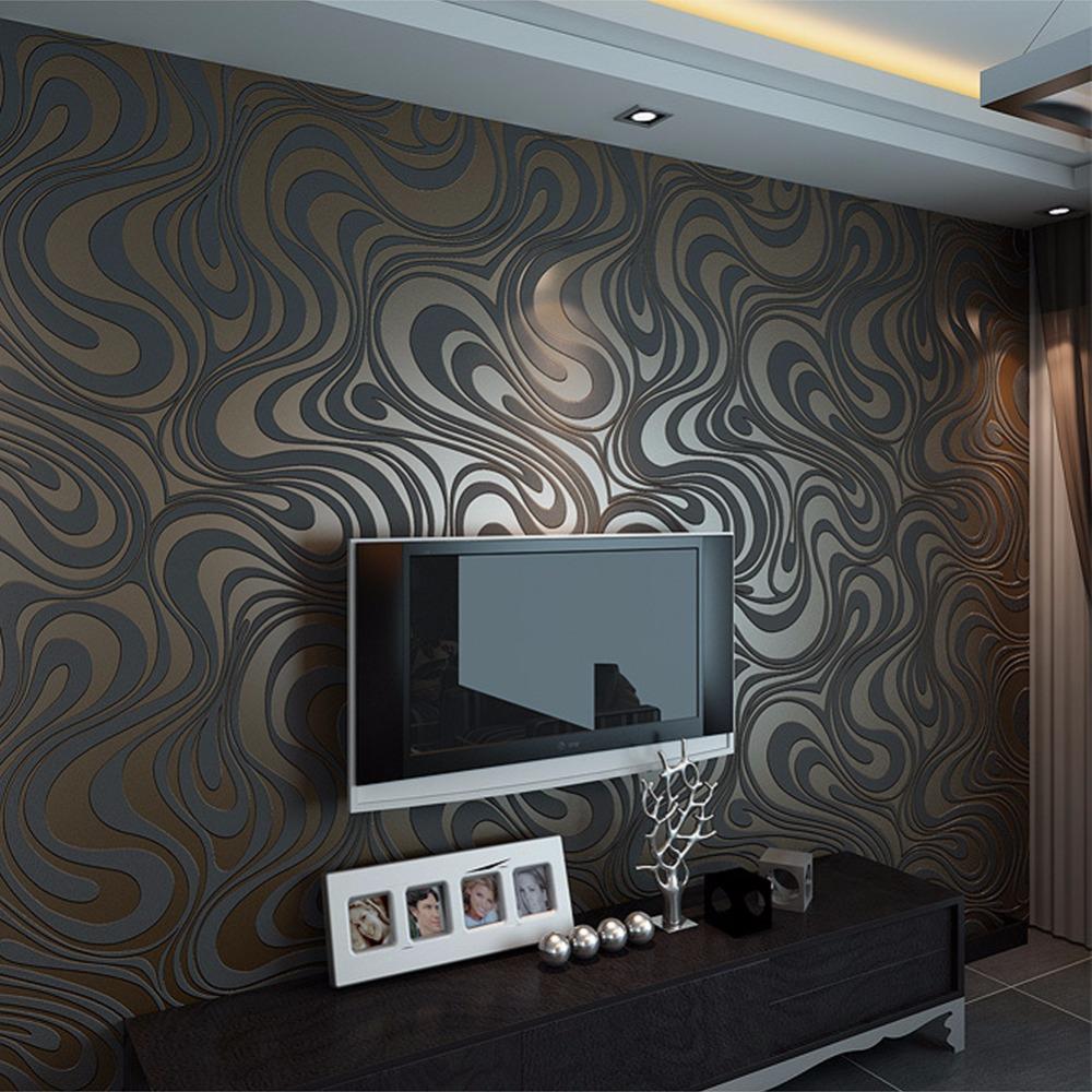 grossiste papier peint isolant phonique acheter les meilleurs papier peint isolant phonique lots. Black Bedroom Furniture Sets. Home Design Ideas