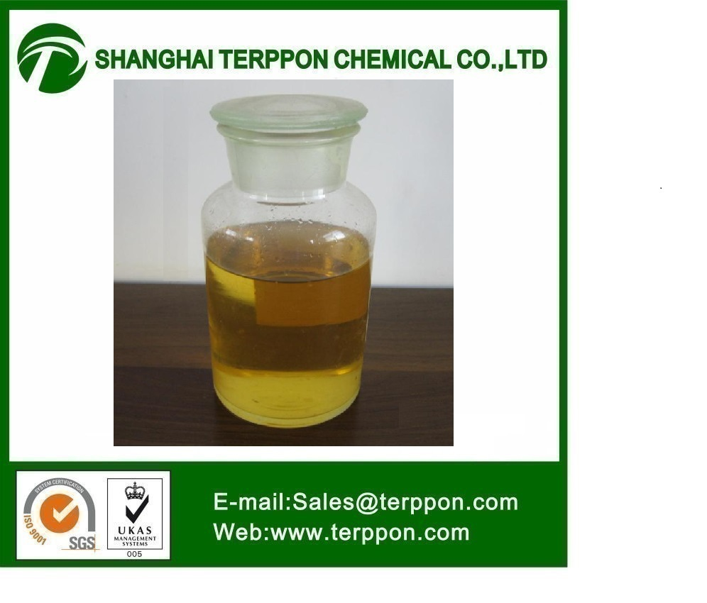 High Quality PENTAERYTHRITOL OLEATE;CAS:12772-47-3,Best price from China,Factory Hot sale Fast Delivery!!!