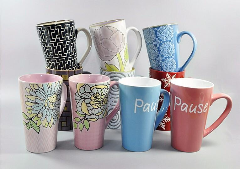 Whole Paintable Ceramics Best