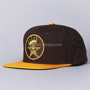 Top Quality Custom Design Wholesale Blank Snapback Hats - Buy ... 9c35068d8140
