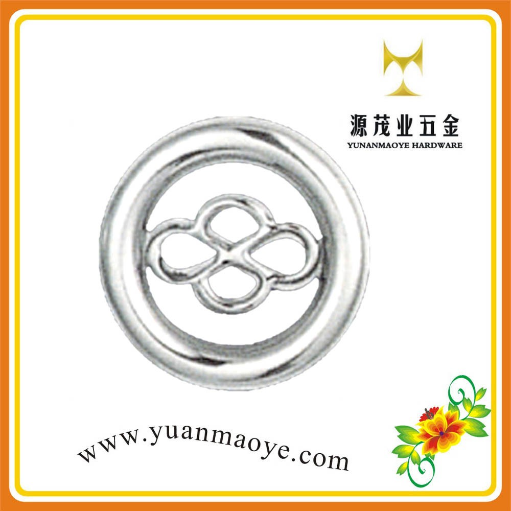 Stainless steel ornaments - Railing Ornament Railing Ornament Suppliers And Manufacturers At Alibaba Com