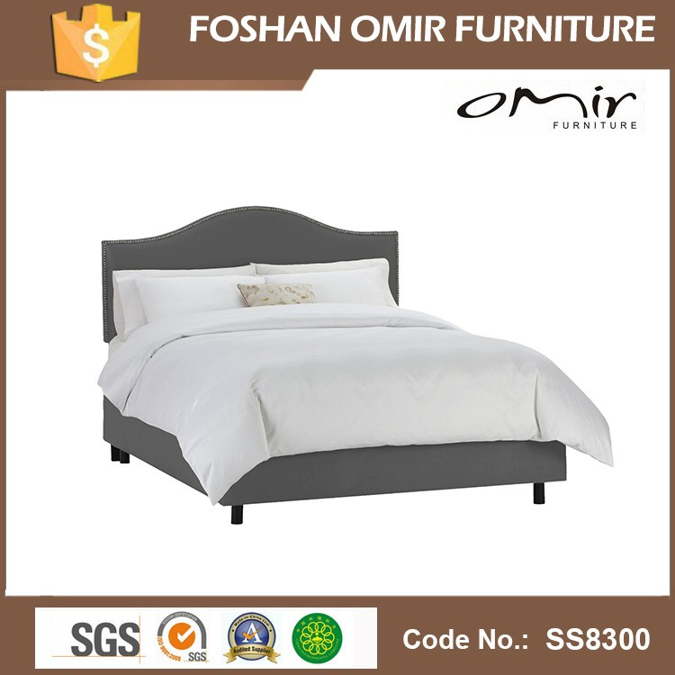 Teak Wood Beds Models Cheap Used Bunk Beds For Sale Bed Frame ...