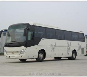 Dri Bus Wholesale, Bus Suppliers - Alibaba