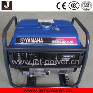 Yamaha 3000 Generator >> Yamaha 3000 Generator Prices Wholesale Suppliers Alibaba