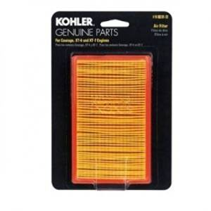 (USA Warehouse) Kohler Courage Engine Single Air Filter 14 083 01-S1 Toro Lawn Mower MTD Sears -/PT# HF983-1754352733