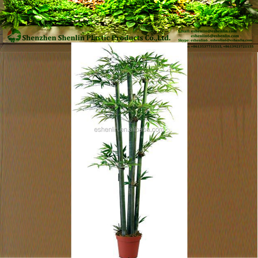 Outdoors Large Aquarium Fake Plants For Decoration For Living Room ...