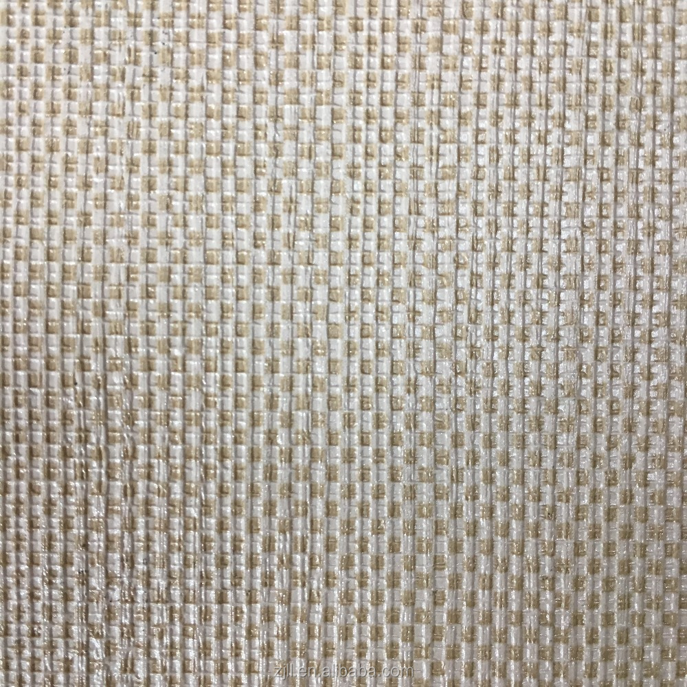 L1-A014/vinly wallcovering /druable wallpaper/ hotel wallcovering