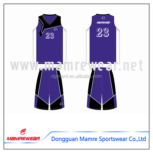 reputable site ebd9a 270d6 Elite Polyester Basketball Jersey, Elite Polyester ...