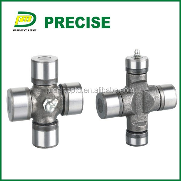 forged agriculture universal joints