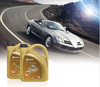 Top quality wholesale bulk Lubricant motor oil with reasonable price and fast delivery